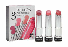 Rouges à lèvres mat Revlon