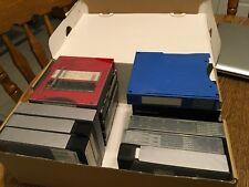 Pioneer 6-disc Multi-play cd changer disc cartridge home or car