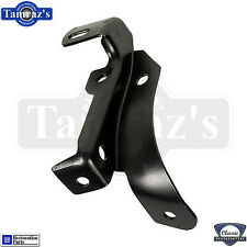 1970-1973 Camaro Front Bumper Bracket Mount Support INNER LEFT LH  - CHQ