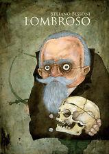 Lombroso - Bessoni Stefano