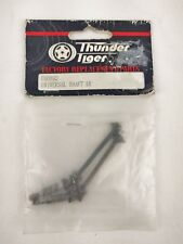 Thunder Tiger PD0892 Rear Universal Shaft For TS-4