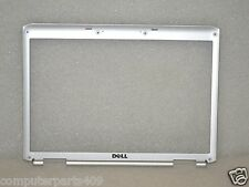NEW Dell Inspiron 1520 1521 Lcd Front Bezel Trim  Green D/PN: DR371 (lot of 5)