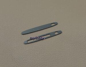 black top plastic seal tape repair part for ipod nano 4th 5th gen 8gb 16gb