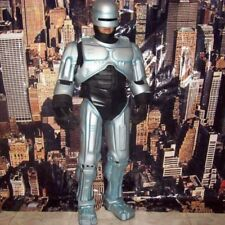 Robocop Costume, Full Outfit, Cosplay, Fancy Dress