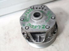Arctic Cat ZR ZL 500 600 Snowmobile Engine Primary Clutch Sno Pro F5 440