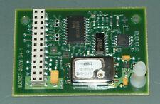 Siemens CMS Modul für HiPath / Octopus F - MwSt.