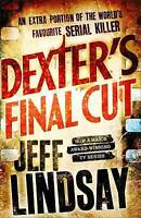 Dexter's Final Cut-ExLibrary