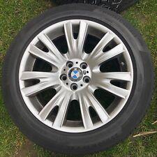 Kompletträder Winter Felgen !Profil gut! Styling 223,19 Zoll BMW X5 F15 E70