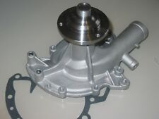 WATER PUMP BRAND NEW  ROVER  SD1 V8 EFI 1982 On  -   GWP2149 / ERC8019