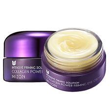 [MIZON] Collagen Power Firming Eye Cream 25ml / Korea cosmetic