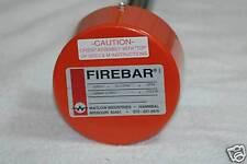 Firebar Screw Plug Immersion Heater NEW