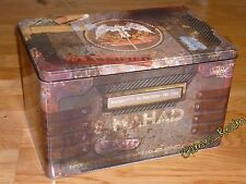 Dead Space 3 Dev Team Edition Limited Collectors New Rare NO GAME Exclusive