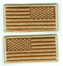 Cloth Special Forces Collectable Badges & Patches 2000 to Present Decade