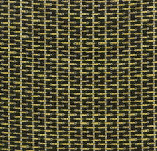 Sunbrella Indoor Outdoor Chenille Upholstery Fabric Romeo Coffee Brown 72004-04