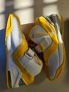 03 Nike Air Uptempo Premier size 12 Deadstock