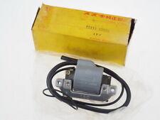 Suzuki MT50 A50 AS50 A100 TS50 TS75 TS100 TC100 Ignition Coil 33410-19020 NOS