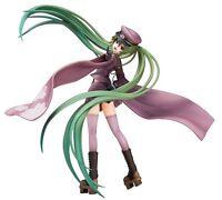 NEW Senbonzakura feat. Hatsune Miku 1/8 PVC figure F/S