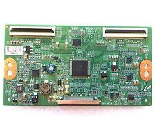 Sony KDL-46EX400 , KDL-46EX403 T-Con Board LJ94-03116F (FHD_MB4_C2LV1.4)
