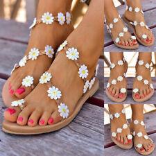 Boho Sandalen in Damen Sandalen & Badeschuhe günstig kaufen