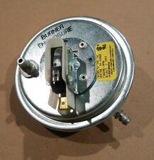 Carrier Bryant Payne Hk06Nb065A Pressure Switch Fs6595-1098 Hk06Nb065