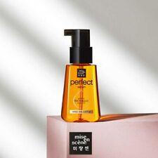 Miseenscene Perfect Serum,Original,Super Rich,Styling,Coco Water,Rose Perfume