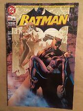 BATMAN (Semic) - T5 : octobre 2003