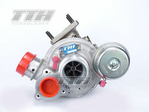 Upgrade Turbolader Fiat Punto Evo 500 Abarth 1,4 L -250PS 55231115