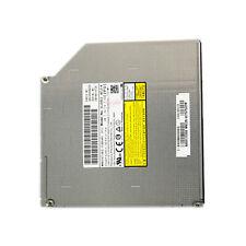 DVD Brenner Laufwerk für HP Compaq 15-a026sg, 15-h004sf, 15-h033sg, 15-h057nl