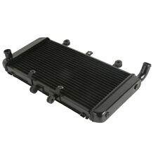 Replacement Radiator Cooler Cooling Fit For Honda CB1300 CB 1300 2003-2008 07 06