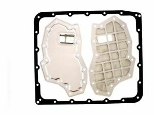 Automatic Transmission Filter Kit For 2003-2008 Infiniti G35 3.5L V6 2004 P881SM