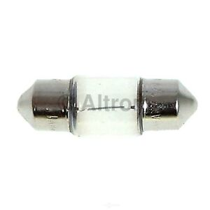 Dome Light Bulb-4 Door, Sedan Front NAPA/ALTROM IMPORTS-ATM 1201301