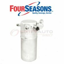 Four Seasons AC Replacement Kit for 1998-2000 Chevrolet Express 3500 - vz