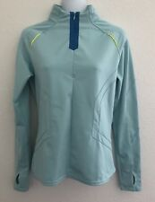 Women's Zoot Cycling, Running, Lightweight, Athletic Pullover Jacket, M