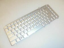 Dell Inspiron 1525 1520 NEW ORIGINAL XPS M1330 M1530 Notebook Keyboard NK750 OEM