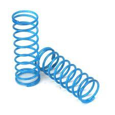 Sportwerks SWK4055 Blue Shock Springs: 1/16 Chaos