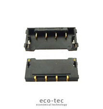INTERNAL BATTERY FPC LOGICBOARD CONNECTOR PART FOR IPHONE 4S