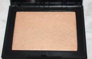 NARS Highlighting Powder Ibiza 5224