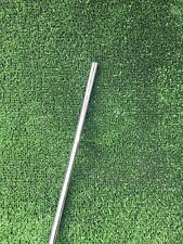Silver .355 Taper tip Putter Shaft Fits Most Scotty Cameron NEW