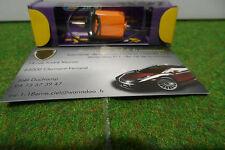 MOTEUR SP 25K orange 1/32 SCALEXTRIC C8422 pour voiture CIRCUIT ELECTRIQUE SLOT