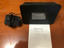 Securifi Almond+ : (3 Minute Setup) Long Range AC1750 Gigabit Router