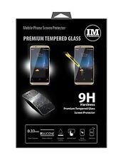 Tempered Glas Display Glass @ COFI Tempered Glass Accessories For ZTE Axon 7