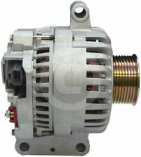 HIGH AMP Ford Excursion Power Stroke 7.3L NEW HD Alternator 1999-2000 2001-2002