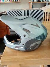 Sixsixone Full Face Bicycle Helmet
