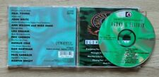 The 80's Greatest Rock Hits - Agony & Ecstasy CD