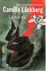 La sirena, Camilla Lackberg - Libro