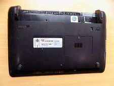 Asus EeePc 1011PX Base Bottom Chassis and Cover 13G0A3DZAP050