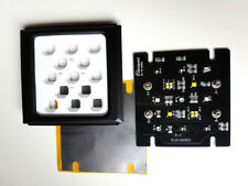 Plafoniere No Led : Maxspect a luci e plafoniere per acquari ebay