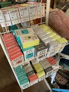Wholesale Lot Of Cellphone Chargers