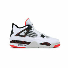 30eb89c597c8a8 Jordan 13 Athletic Shoes for Men for sale
