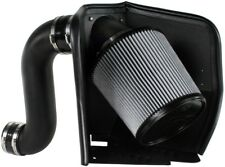 AFE Cold Air Intake with Pro Dry S Filter for 2003-2007 Dodge Ram 5.9L Cummins